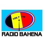 Radio BaHeNa