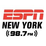 ESPN Deportes Nueva York 1050 AM – WEPN-HD2
