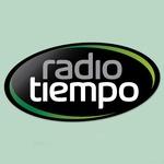 Radio Tiempo Valledupar