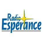 Radio Esperance – Chant Gregorien