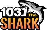 103.1 The Shark – WZLB