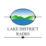 Lake District Radio