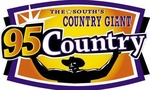 95 Country – WQNZ