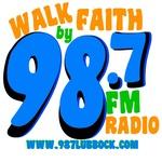 Walk by Faith Radio – KWBF