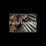 Radiomustang Playback