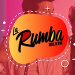 La Rumba 102.3