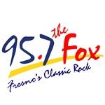 The Fox 95.7 – KJFX