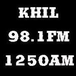 Classic Country – KHIL