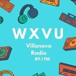 Villanova University Radio – WXVU