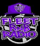 FleetDJRadio – Fleet R&B Radio