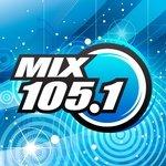 Mix 105.1 – KUDD