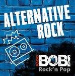 RADIO BOB! – BOBs Alternative