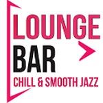 Lounge Bar Radio