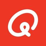 Qmusic – Top 40