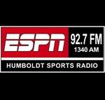 ESPN Humboldt Sports Radio – KATA
