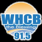 WHCB The Blessing – W275AD