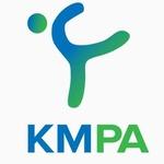KMPA Radio