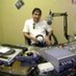 Radio Guarani Montreal