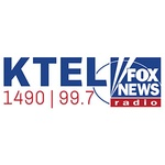 Fox News Radio – KTEL