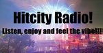 Hitcity Radio