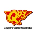 Q93 – KQID-FM