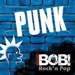 RADIO BOB! – BOBs Punk