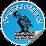 Radio Fraternidad