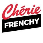 Chérie FM – Frenchy