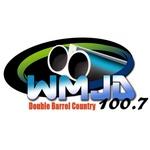 WMJD 100.7 FM – WMJD