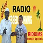Blessed Morning Radio