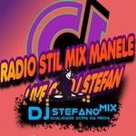 Radio Stil Mix Manele