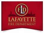 Tippecanoe County, IN Fire, EMS