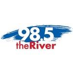 98.5 The River – WWVR