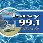Today's Easy 99.1 – WPLM