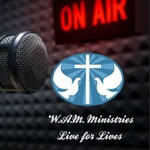 Ministerio WAM Radio