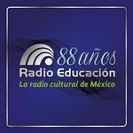 Radio Educación – XEEP