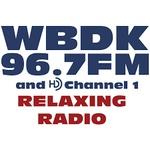Relaxing Radio – WBDK