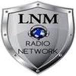 LNM Radio