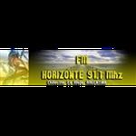 FM Horizonte 91.1
