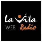 LaVita Radio