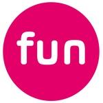 Fun Rádio – 80-90