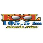 KOOL 105.5 – KWCO-FM