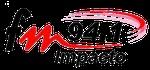 94.1 FM Impacto