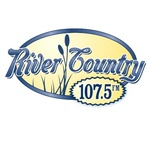 River Country 107.5 – WNNT-FM