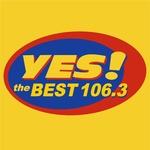 Yes The Best Dagupan – DWHR