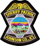Johnson County Public Safety