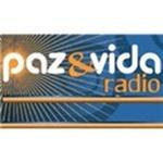 Paz y Vida Radio