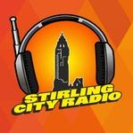 Stirling City Radio