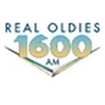 Radio ABQ – KIVA
