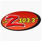 La Z 103.3 – KZNW